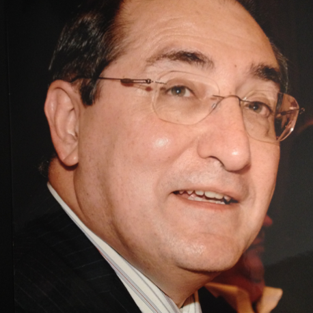 Javier Antón Viscasillas